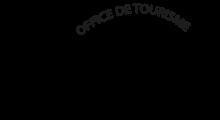 Tourisme Labastide Murat